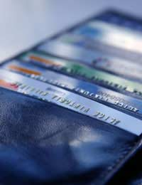 Credit Cards Credit Card Companies