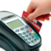 Credit Card Fraud What Is Fraud Credit