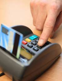 Credit Cards Fraud Credit Fraud Identity