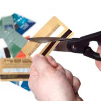 Debt Credit Credit Card Credit Cards