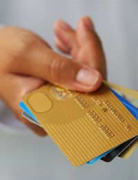 Credit Cards Transferring Debts Zero