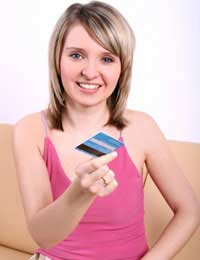 Credit Card Incentives Interest Rates