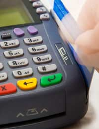 Why Don't All Retailers Accept Credit Cards?